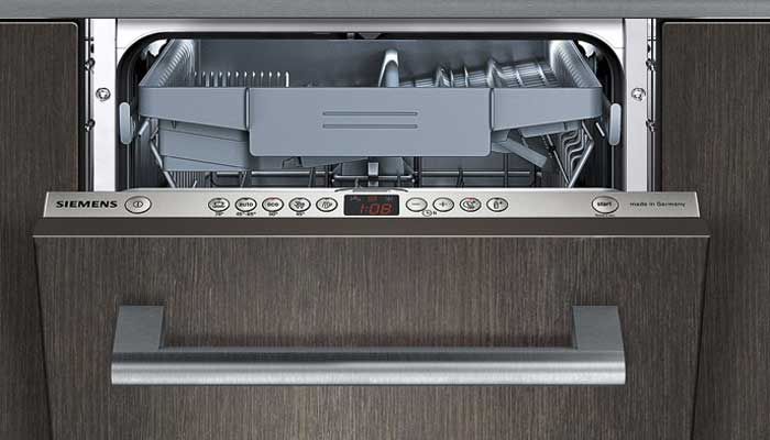 comparatif lave vaisselle bosch 6 meilleurs mod les. Black Bedroom Furniture Sets. Home Design Ideas