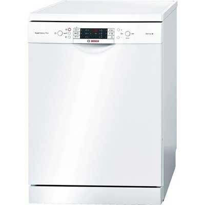 Lave Vaisselle Bosch SMS63M42EU