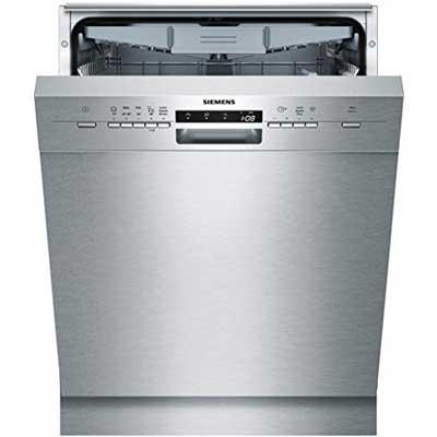 comparatif lave vaisselle encastrable pas cher de 3 marque