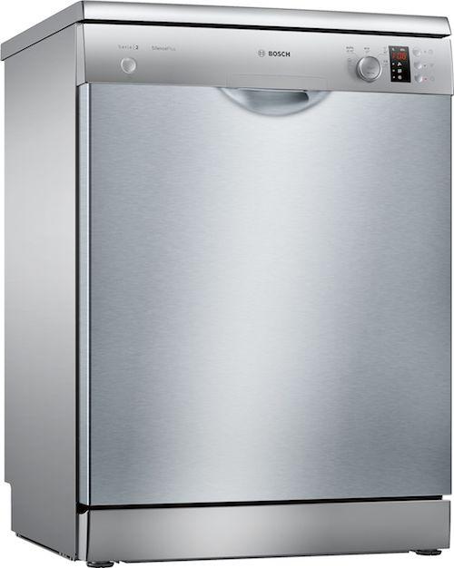 Bosch SMS25AI04E