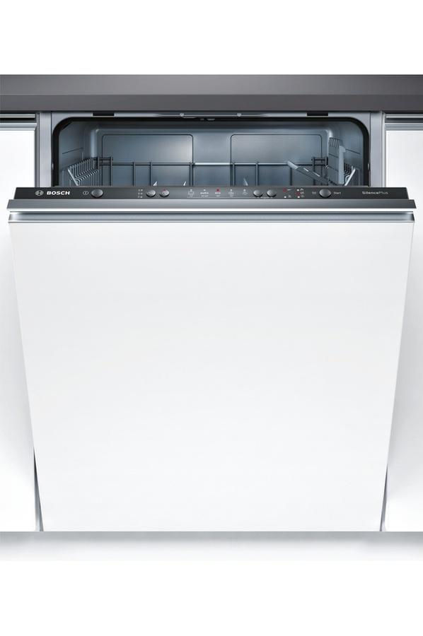 darty lave vaisselle comparatif des meilleurs appareils mlv. Black Bedroom Furniture Sets. Home Design Ideas
