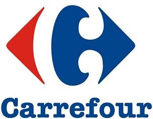 Lave vaisselle Carrefour : les modèles à choisir