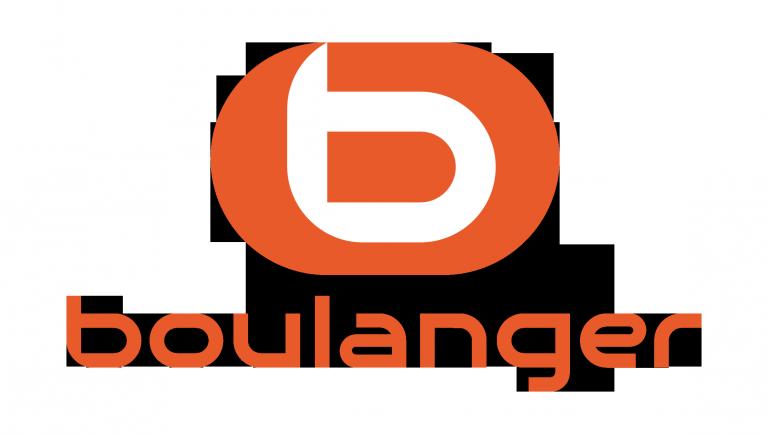 lave-vaisselle Boulanger : Guide d'achat en ligne (livraison et autres services)