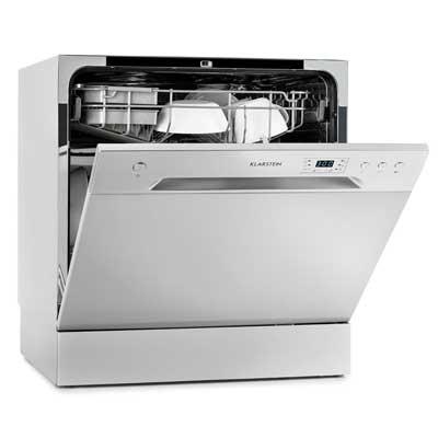 la meilleure attitude 6266b d8806 Comparatif Mini Lave Vaisselle 6 à 8 Couverts Les Moins Chers
