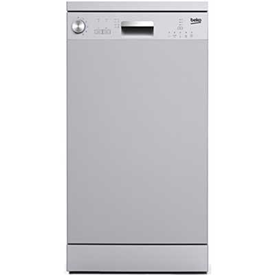 Lave Vaisselle Beko UDFS05010S