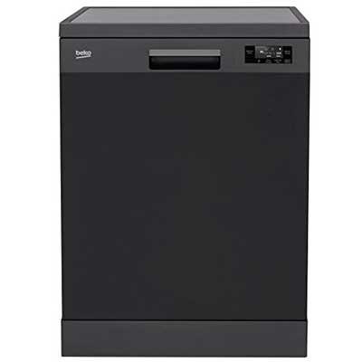 Lave-vaisselle Beko UDFN15310A