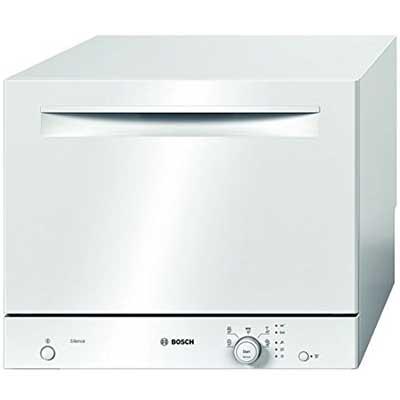 Lave vaisselle Bosch SKS51E22EU