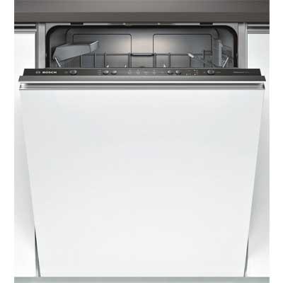Lave vaisselle Bosch SMV50E60EU