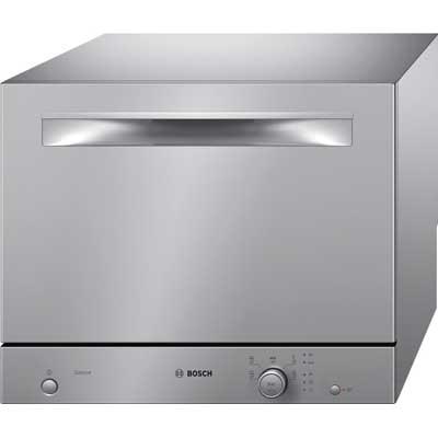 Mini Lave Vaisselle Bosch SKS51E28EU
