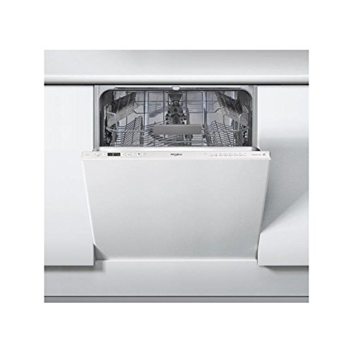 Lave vaisselle WHIRLPOOL WRIC3C24PE