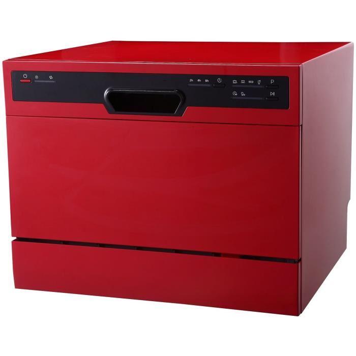 Acheter Son Lave Vaisselle Sur Cdiscount Mlv Comparateur