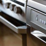 Lave vaisselle Siemens