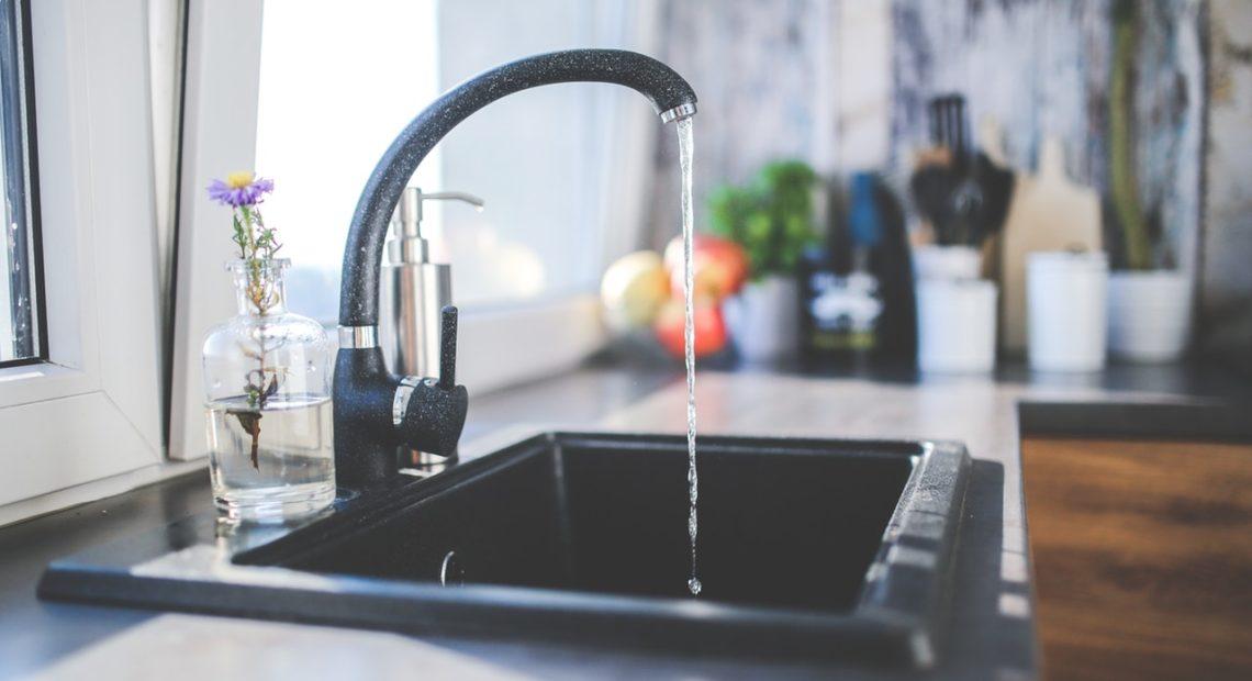 Lave vaisselle Cdiscount